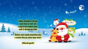 gasilci_voscilo_ok